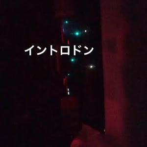 フーガ Y50 平成17年式のカスタム事例画像 姫花さんの2018年10月26日16:46の投稿