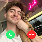 Egorik Shkred fake call and chat
