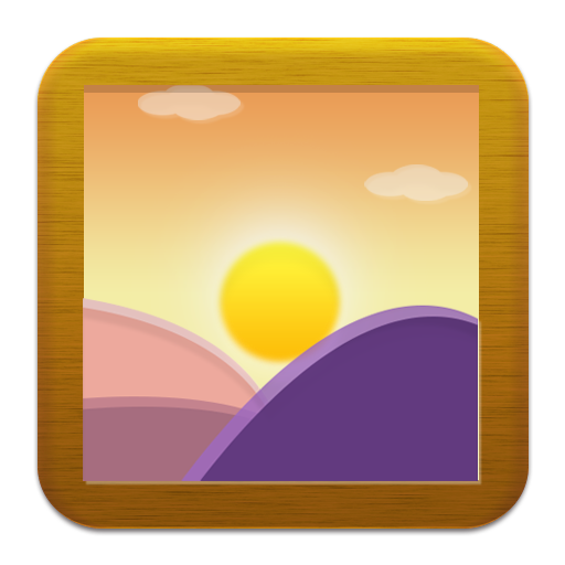 Photo Gallery - Apps on Google Play