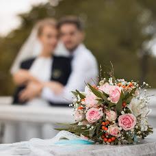 Wedding photographer Artem Ivanovich (ArtemIvanovich). Photo of 27.01.2016