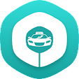 Karwa Taxi .. file APK for Gaming PC/PS3/PS4 Smart TV