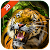 Moving Tiger Live Wallpaper file APK for Gaming PC/PS3/PS4 Smart TV