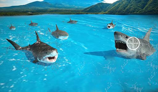 Shark Hunting Deep Dive 2 screenshots 17