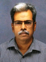 Photo: Sasidharan Krishna Varier
