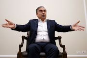 Former Nissan Motor CEO Carlos Ghosn's arrest in Japan in 2018 on financial misconduct charges has led to much speculation that the move was orchestrated by Nissan executives who opposed closer ties with partner Renault SA.