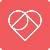 LYKE - Your Personal Fashion & Beauty Assistant
