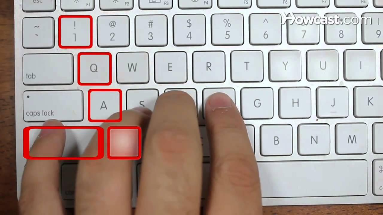 Press Every Key With the Right Finger.jpg