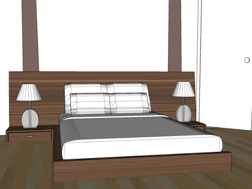 e-book-deco-decoration-interieure-coach-deco-home-design-contemporain-moderne-home-staging-ma-deco-dans-lr