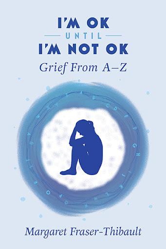 I'm OK Until I'm Not OK cover