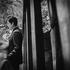 Wedding photographer Nueve Uno (uno). Photo of 23.06.2015