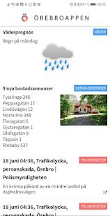 Bdsm Stora Nakna Tysslinge Sexig Aldre Djur Sverige Sex