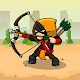 Archer Survive Android apk
