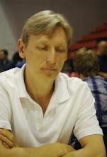Photo: Vledimir Lazarev