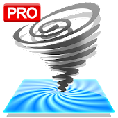 Sea Storm 3D Pro LWP Android APK Download Free By DigiMindSoft