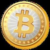 Bitcoin Lover