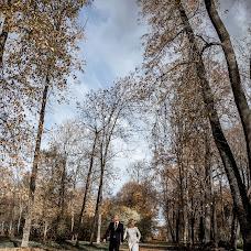 Wedding photographer Eimis Šeršniovas (Eimis). Photo of 06.03.2018