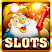 Club Vegas - FREE Slots & Casino Games