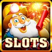 Club Vegas – FREE Slots & Casino 30.0.18 APK MOD
