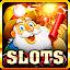 Club Vegas – Slots for Free & Casino Games to Play