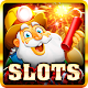 Club Vegas - FREE Slot Games