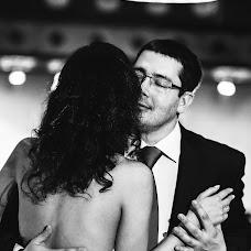 Wedding photographer Sergey Bolotov (sergeybolotov). Photo of 31.01.2017