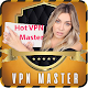 SuperVPN Free Hot VPN Proxy APK