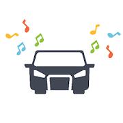 Car Music Streaming - Listen to BT Bluetooth Music