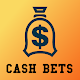 CASH BETS Download for PC Windows 10/8/7