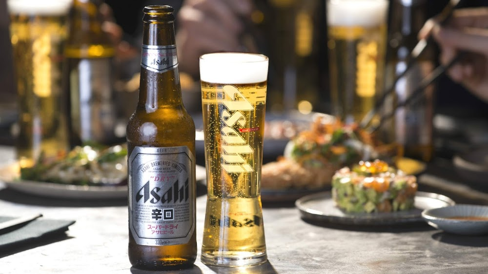 best-beer-brands-in-india-Asahi_Super_Dry