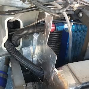 シルビア S15 S15   のエンジンのカスタム事例画像 ヒロっちさんの2018年07月02日01:36の投稿