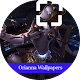 Orianna Wallpapers for PC-Windows 7,8,10 and Mac