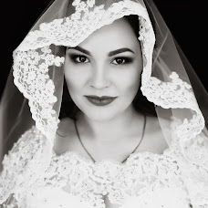 Wedding photographer Kolya Shelest (bataniQ). Photo of 19.07.2018