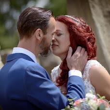 Wedding photographer Maksim Kolesnikov (maksimkolesnikov). Photo of 04.10.2018