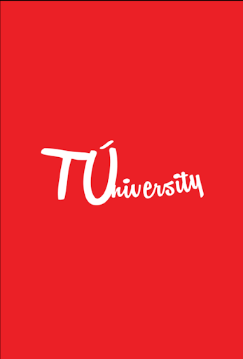 TÚniversity