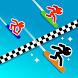 ミニオンラッシュ: 「怪盗グルー」公式ゲーム