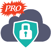 App Cloud VPN PRO APK for Windows Phone