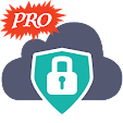 Cloud VPN P.. file APK for Gaming PC/PS3/PS4 Smart TV