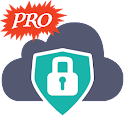 Cloud VPN PRO icon