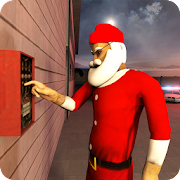 Game Santa Secret Stealth Mission V3 APK for Windows Phone