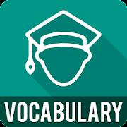 App Vocabulary Builder APK for Windows Phone