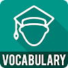 English Vocabulary Builder