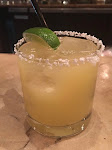 French-Mex Margarita