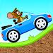 Tom Hill Climb Driving icon