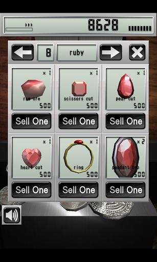 CASH DOZER USD 1.33.000 screenshots 6