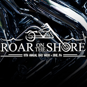 Roar on the Shore