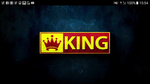 KING TV 1.3 screenshots 1