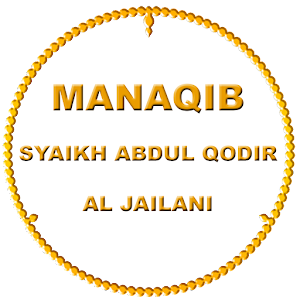Hasil gambar untuk syaikh abdul qodir