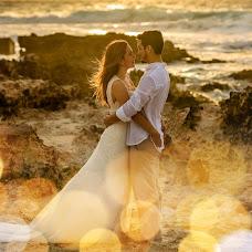 Wedding photographer Cesar Rioja (cesarrioja). Photo of 01.07.2017
