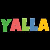 Yalla Nigeria