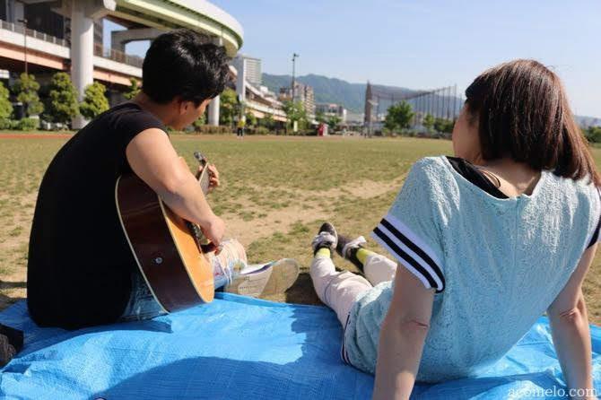 kobe-guitar(神戸×ギター)の画像d
